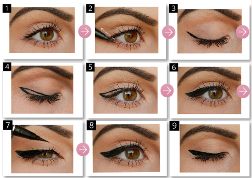 tutoriel-eye-liner